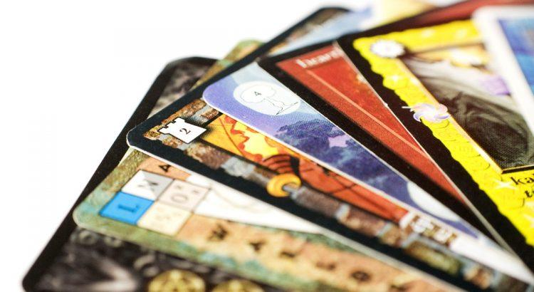 download casino games slot machines