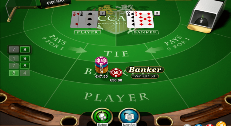 https://bestonlinecasinocanada24.com/wp-content/uploads/2018/05/web-based-Baccarat-Card-Game-750x410.png