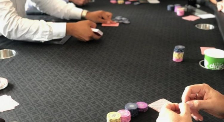 Free 5 reel slot machine games