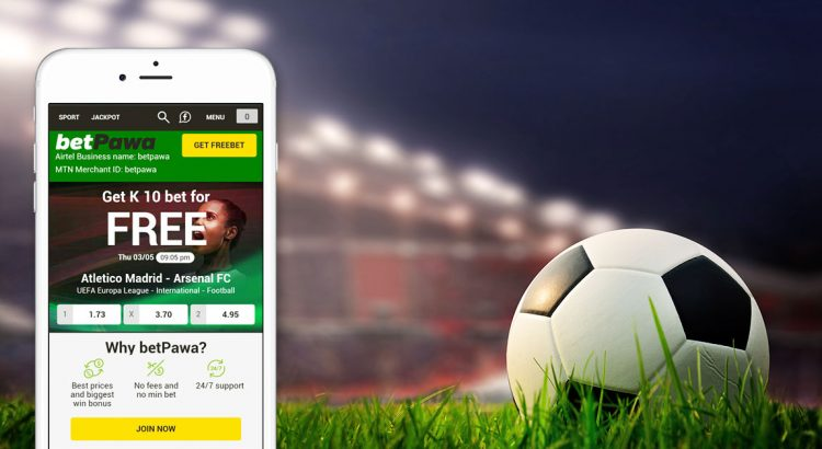 Get a Sign Up Bonus to Start Betting Online - Best Online Casino Canada24