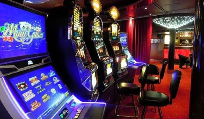 6 Explanations For A Gambler To Select An Online Casino To Play Situs Slot Online Best Online Casino Canada24